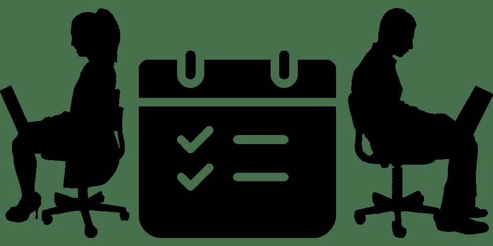 GBTC Project Consultancy